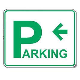 parking 4.jpg