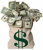 money in bag.jpg