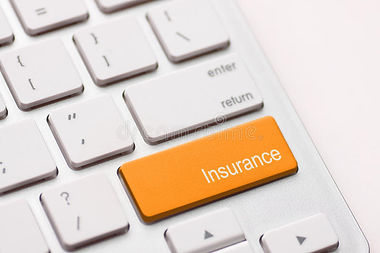 insurance orange.jpg