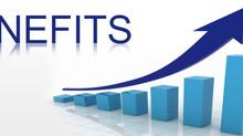 Benefits of a Transaction Coordinator