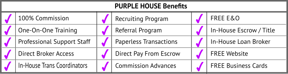 benefits ph.png
