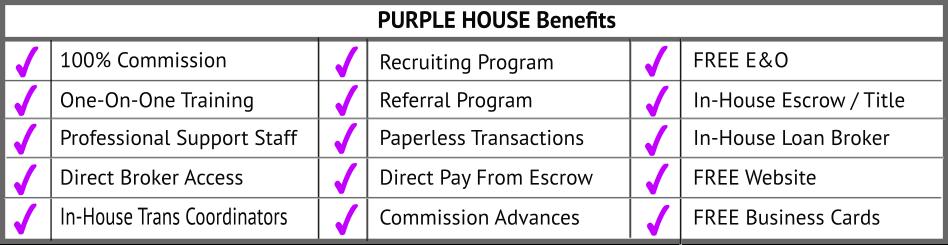 benefits ph.png