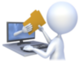 Virtual Online Real Estate Brokerage California