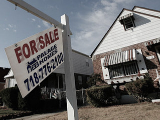 A New Era In Old Real Estate Brokerages