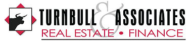 john turnbull logo 1.jpg