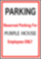 parking sign PH.png