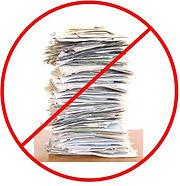 Online Paperless Transactions