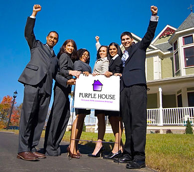 for sale sign agents ph.jpg