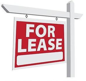 lease image.jpg