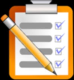 transaction checklist.png