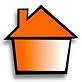CURB logo 2.png