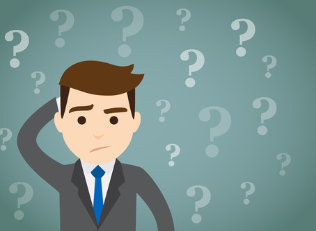 What's the difference between all the new real estate brokerage models?