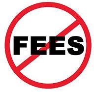 no fees.jpg