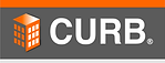 Commercial CURB Logo.png