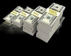 Flat Fee Commission Broker California