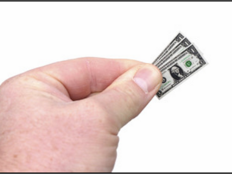 How Much Does Keller Williams Pay Compared To A 100% Broker ?