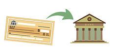 Flat Fee Real Estate Brokerage CA