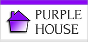 Purple House.png