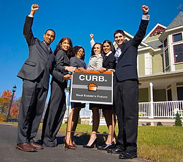 curb for sale sign agents.jpg