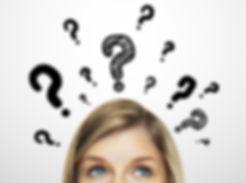 How 100% Commission Real Estate Brokerage Works?