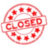 closed stamp 1.jpg