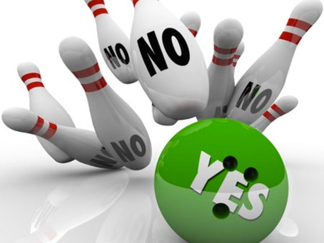 Objections to Joining a 100% Commission Brokerage