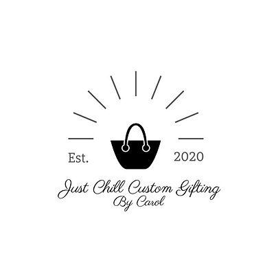Logo white background 6-20-2021 square.jpg
