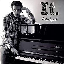 Kevin Lynch Promo.jpg