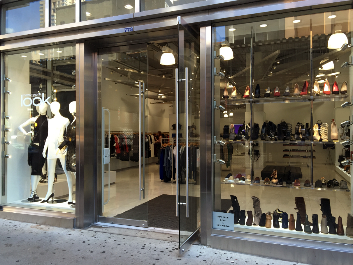 New York Look Store_3-edit