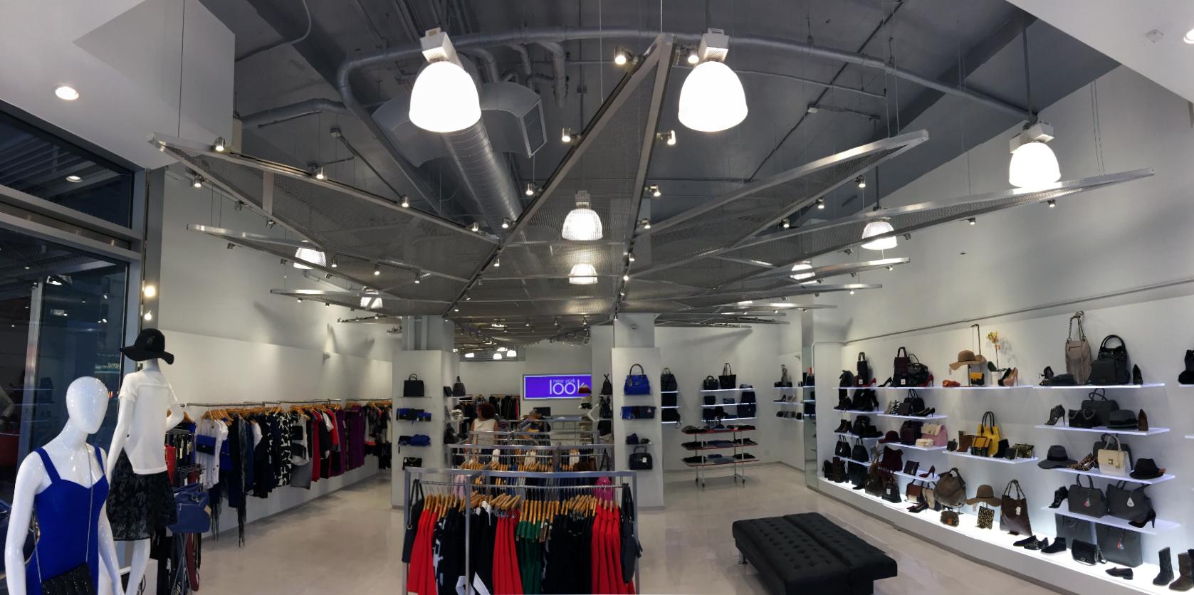 New York Look Store_5-edit