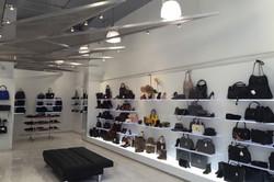 New York Look Store_4-edit