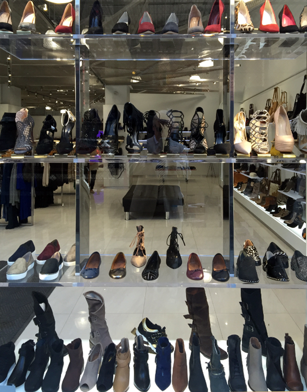 New York Look Store_1-edit