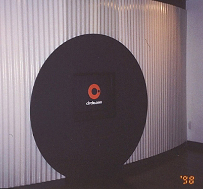 lobby_circle