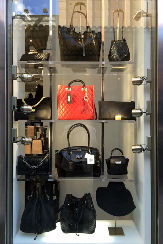 New York Look Store_2-edit