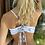 Thumbnail: Bikini Marmoleado