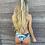 Thumbnail: Bikini waves