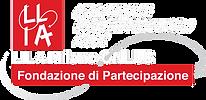 LILAMILANO Fondazione_trasp_testobianco.