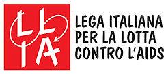 Logo Lila