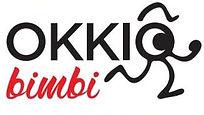 Okkio Bimbi logo