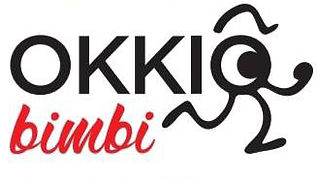 logo_okkiobimbi.jpg