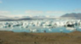 Iceland 3 041.JPG