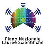 logo_pls_q.jpg