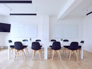 The Best Secrets for Effective IEP Meetings