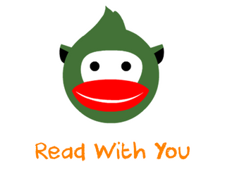 Read With You Presents