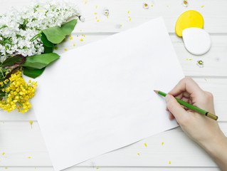 How to Help Kids Become Better Writers