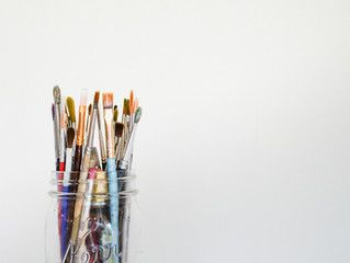 How to Use Arts Integration in the Classroom