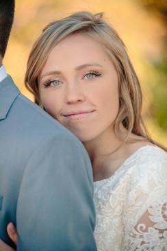Zach+Lydia