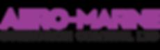 aero-marine-logo.png