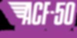 ACF-500 Logo.png