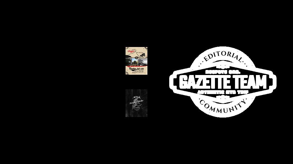 Gazette Team Blanc Accueil.png